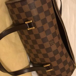 Handbags - Louis Vuitton Papillon Bag